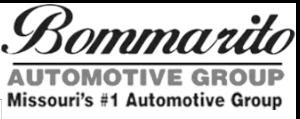 Dealer Pay Client Bommarito Automotive Group