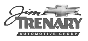 Dealer Pay Client Jim Trenary Automotive Group