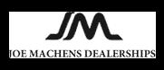 Dealer Pay Client Joe Machens Dealerships