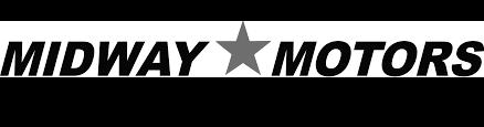 Dealer Pay Client Midway Motors
