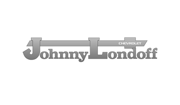 Johnny Londoff Chevrolet