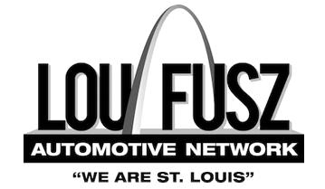 Lou Fusz Automotive