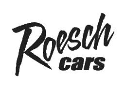 Roesch Automotive