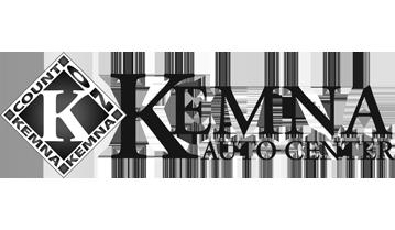 Kemna Auto Center