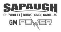 Sapaugh Logo jpeg WS